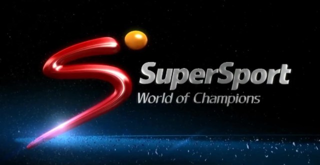 TV with Thinus: MultiChoice opening all SuperSport channels for 18