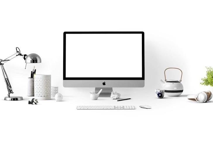Cara Melihat Spesifikasi Komputer Kita