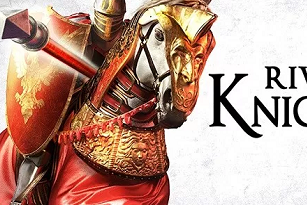 Rival Knights Apk Mod Android 1.2.3d (Unlimited Gold)