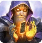 Download Deckstorm Duel of Guardians apk Free