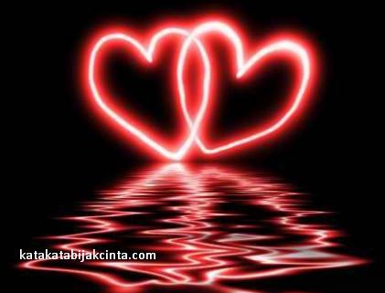 Kata Kata Bijak Cinta Yang Menginspirasi Begitu Banyak Orang