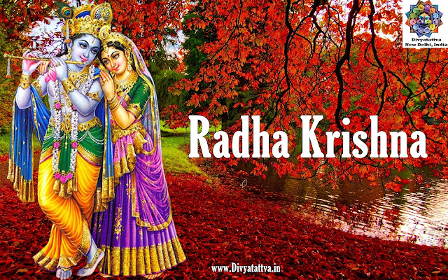 radha photos, krishna pictures, radha krishna wallpapers hd, hd pics for smartphones and desktop