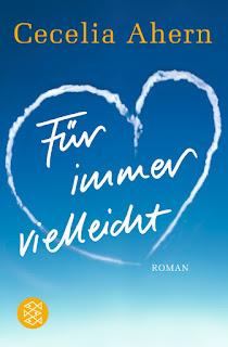 http://www.fischerverlage.de/buch/fuer_immer_vielleicht/9783596161348