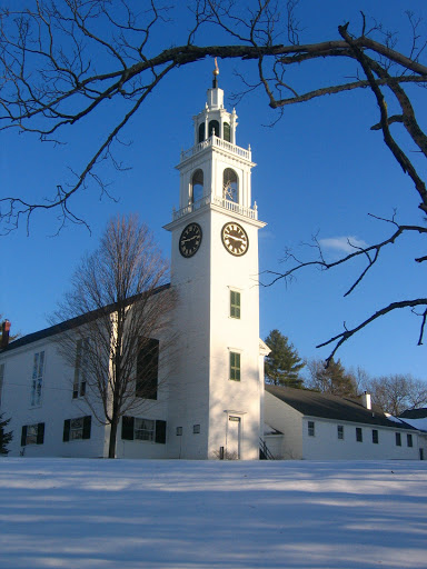 Get Ready for Founders Weekend April 12 – 14 in Derry, New Hampshire