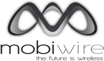Sagem Wireless rebrands to MobiWire