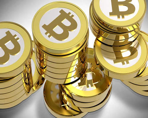 April Fool's joke may be behind Bitcoin price spike
