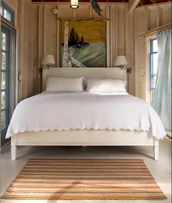 Boiserie c piccole camere da letto for Camere da letto famose