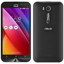 How To Update Asus Zenfone 2 Selfie Or Laser To Android Nougat 7.0 Nougat