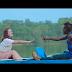 VIDEO: Croozy - Simuachi   Watch/Download Mp4