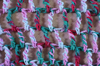 crochet, WIP, work in progress, Deborah Norville Hipster, yarn, Premier Yarns, bamboo, top, blouse, shirt, garment
