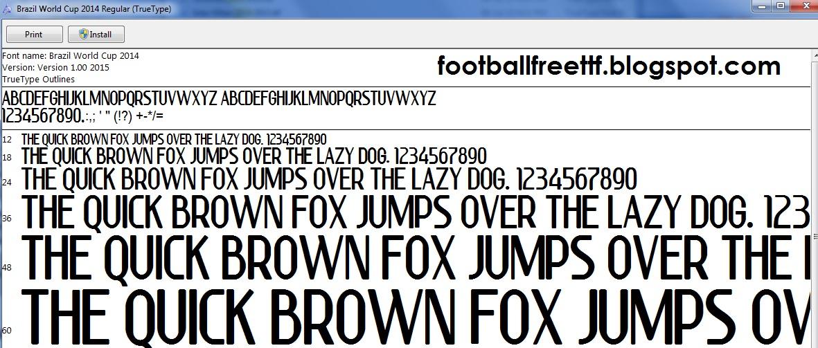Digital tech free font in ttf format for free download 6. 63kb.