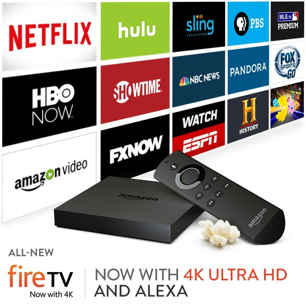 926d7036be471 Worldwide Tech & Science: Amazon Announces the Streaming Partners ...