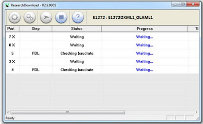 Download Research Download R2.9.9005