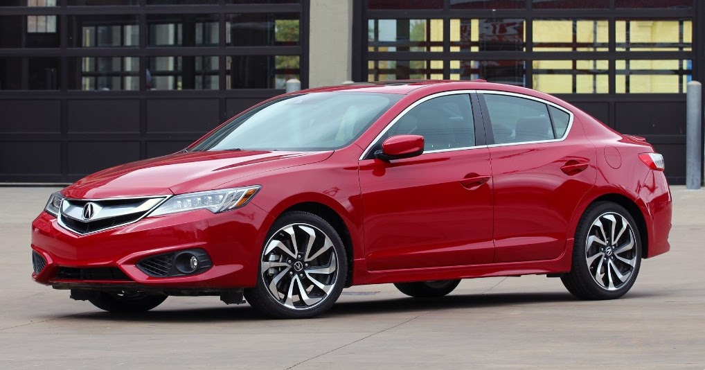 Audits sedan prices
