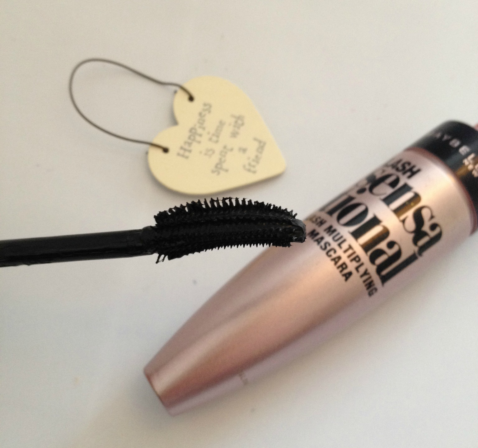 Lash Sensational Wand
