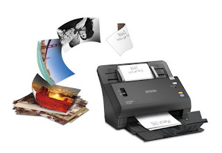 Epson FastFoto FF-640 driver download Windows, Epson FastFoto FF-640 driver download Mac, Epson FastFoto FF-640 driver download Linux