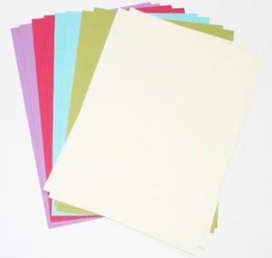 http://scrapkowo.pl/shop,papier-czerpany-a4-10szt-260g-mix-kolorow,2964.html