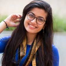 Rashmika Mandanna Family Husband Son Daughter Father Mother Age Height Biography Profile Wedding Photos