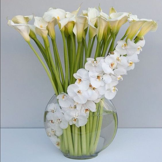 FLOWERS FOR A SRECIAL OCCASION