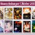 [NEUERSCHEINUNGEN] Jugendbücher Oktober 2017