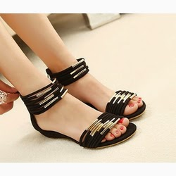 587e93695 Tag: Summer Shoes For Girls 2014, Designs Of Stylish Flat Shoes, Styles Of  Summer Shoes 2014, Shoes For Teen Age Girls 2014, Latest Designs Of Summer  Shoes ...