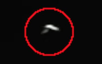 UFO News ~ 9/05&06/2015 ~ Glowing UFO During Sunset Over Tulsa, Oklahoma and MORE Ship%252C%2BUFO%252C%2BUFOs%252C%2Bsighting%252C%2Bsightings%252C%2Balien%252C%2Baliens%252C%2BET%252C%2Brainbow%252C%2Bboat%252C%2Bpool%252C%2B2015%252C%2Bnews%252C%2Bspoon%252C%2Bmexico%252C%2Bbicycle%252C%2Blevetating%252C%2Bstargate%252C%2Brosette%252C%2Bnasa%252C%2Bstar%2Btrek%252C%2Bmars%252C%2BTOS%252C