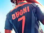 Download MS Dhoni The Untold Story Game Terbaru 2017 Gratis