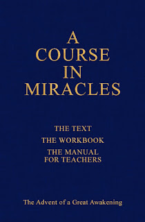 A Course in Miracles by Helen Schucman PDF Book Download
