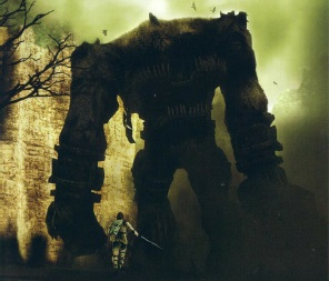 10 video games of all time, top ten video games, 10 best video game, 100 best video games, best game of all time, greatest video game of all time, 200 BEST VIDEO GAMES OF ALL TIME 42. Shadow of the Colossus