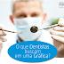 O que Dentistas buscam em uma Gráfica?