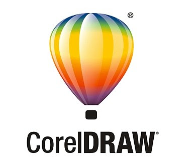 Tinjauan Aplikasi Editing CorellDraw - Pensilajaib.com