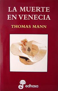https://labibliotecadebella.blogspot.com/2019/03/resena-la-muerte-en-venecia-thomas-mann.html