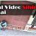 Viral Video Sihir Kedai Guna Tanah Kubur