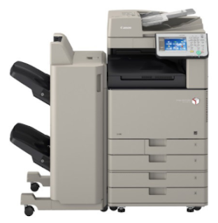 http://www.pctreiber.info/2018/03/download-canon-ir-adv-c3325i-driver-for.html