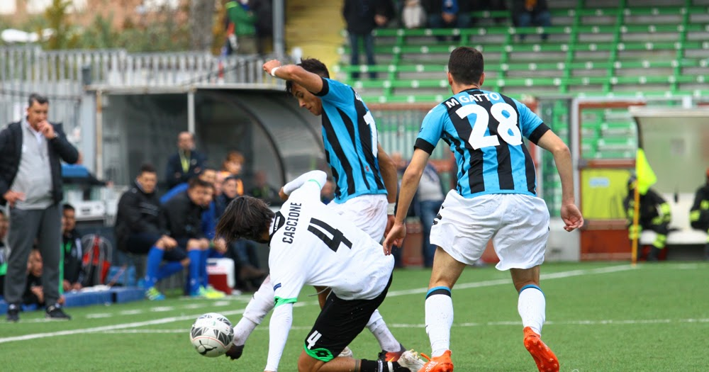 Il giorno dopo di.. Cesena - Pisa 2-0