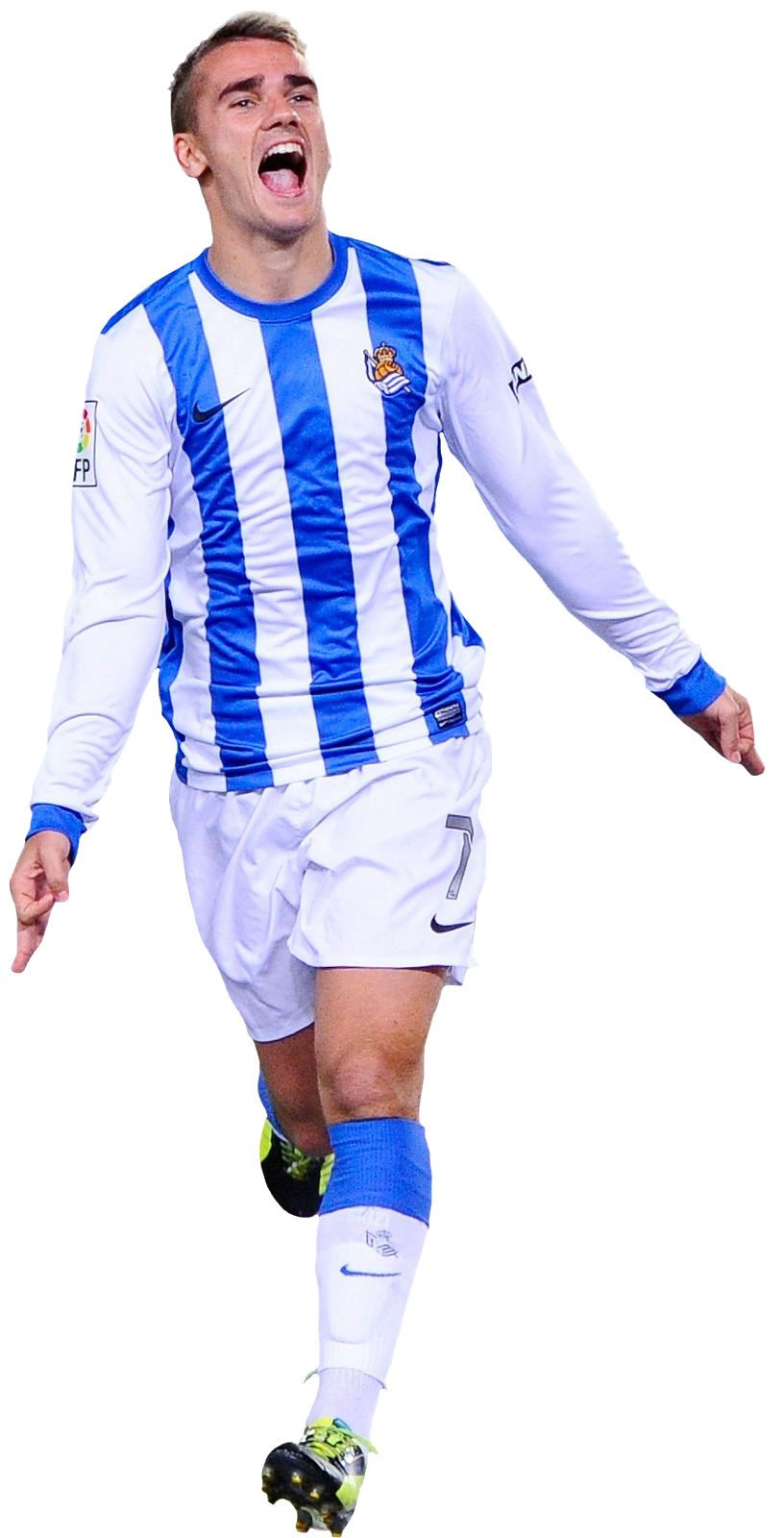 Are you searching for transparent background png images? TIME FOR RENDERS: Antoine Griezmann