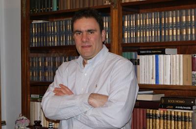 Plasztikai sebész Dr. Tótha András