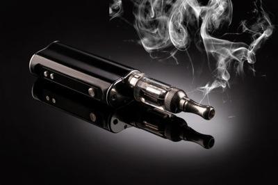 Vaporizer (Vape) Atau Rokok Elektrik (Berbahaya)?