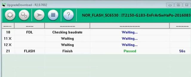 itel 2150 firmware pac file download free - boxcracknew