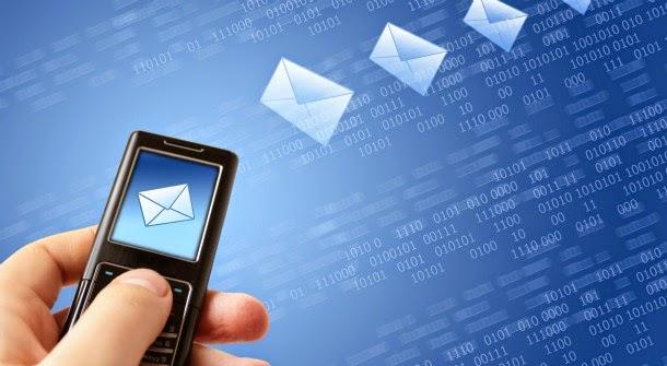 Tips Menghadapi Telepon dan SMS Iseng atau Penipuan