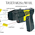 CJEU on taser, ahm, tacit prorogation of jurisdiction