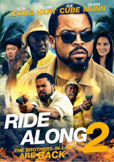 RIDE ALONG 2016 BRRIP DUAL AUDIO 720P MOVIE FREE DOWNLOAD