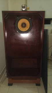 Lowther EX3 speakers Lowther%2B2