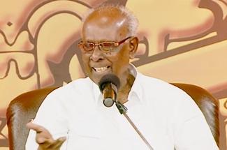 Pongal Sirapu Pattimandram | TubeTamil
