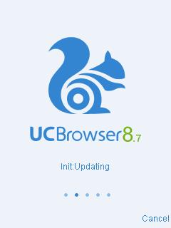 uc browser 8.7 mobile jar