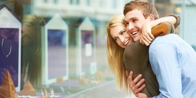 Jangan Sampai Salah Dalam Menjalin Hubungan Dengan Pacar,  Berikut Cara Bedakan Nafsu dan Cinta