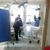 EN FATAL ACCIDENTE DE TRÁNSITO PERECE TRANSEÚNTE LUEGO DE PENOSA AGONÍA EN HOSPITAL DE CHINCHA