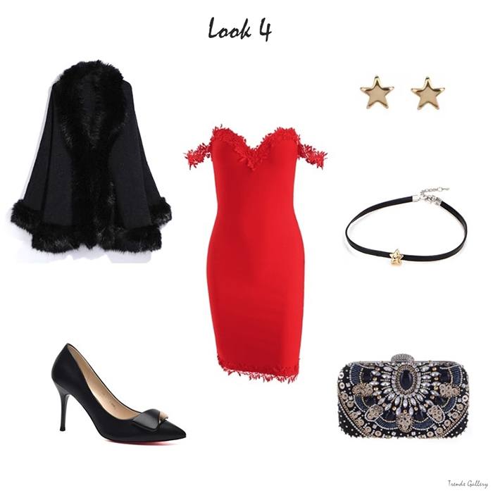 Get-the-look-san_valentin_st_valentines_love_trends_gallery