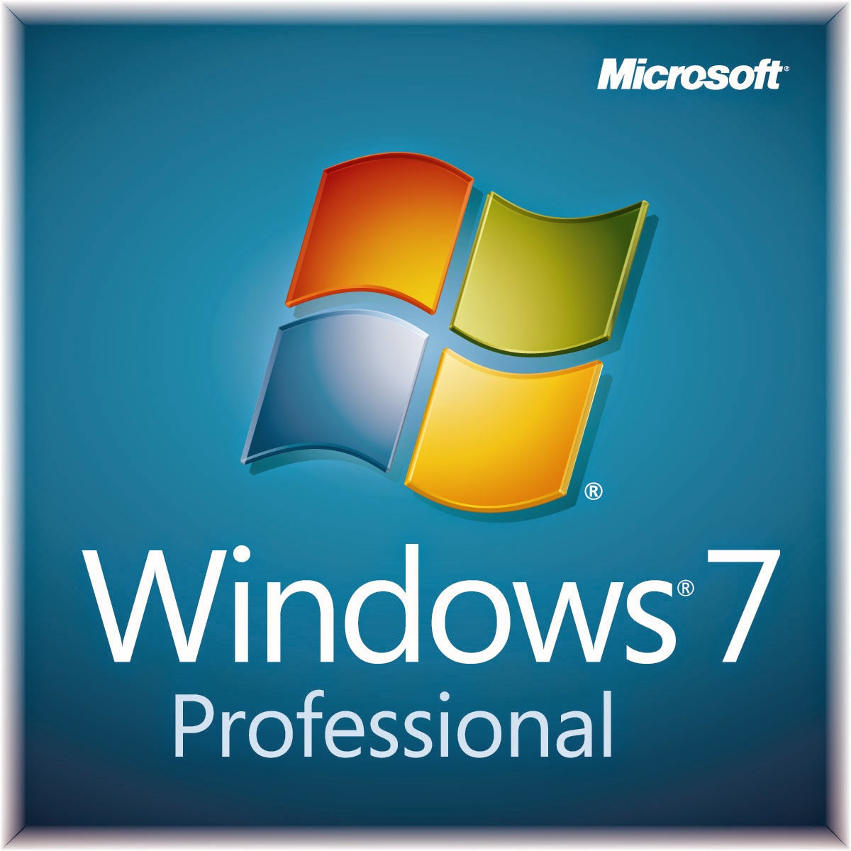 Windows 7 activation free patch