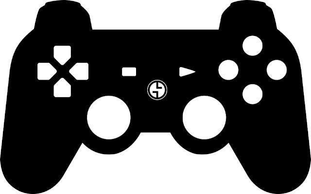 códigos de trucos de GTA 5